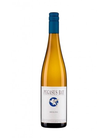 Pegasus Bay Riesling 2015 zona outlet