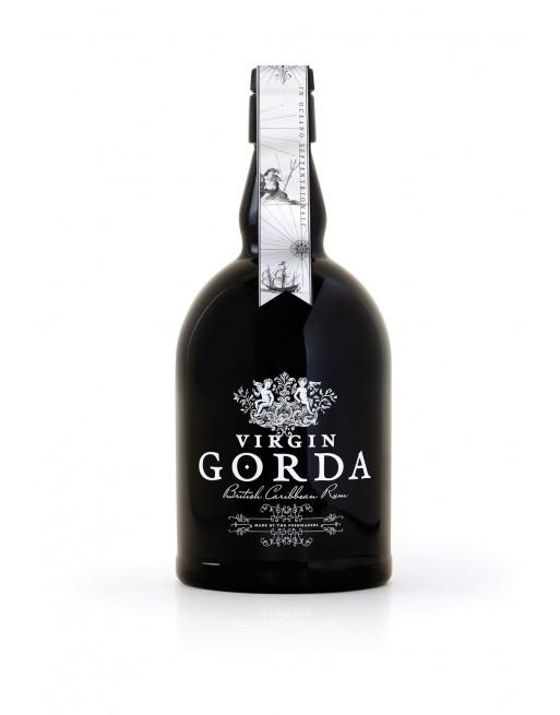Ron Virgin Gorda