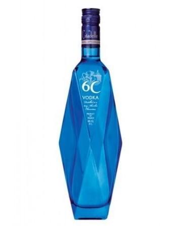Vodka Cîroc Citadella
