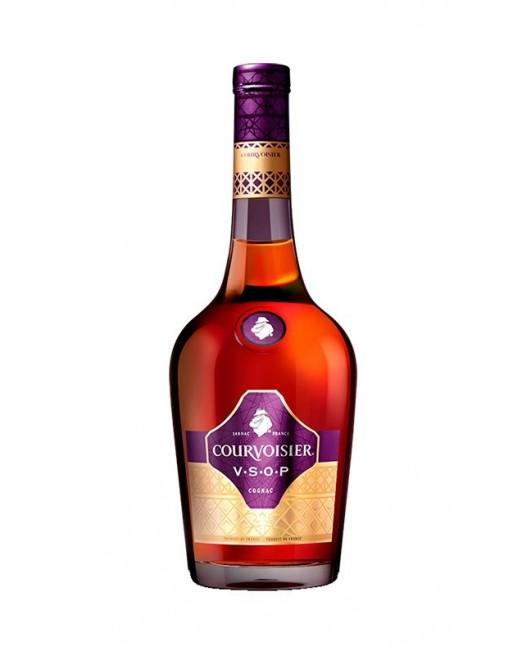 Cognac Courvosier VSOP