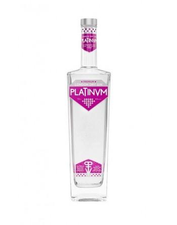 Gin Platinvm