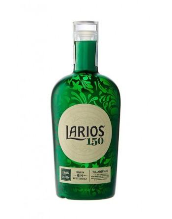 Larios 150Th Anniversary