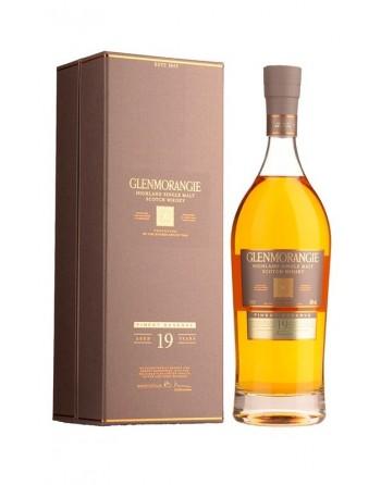 Glenmorangie 19 años