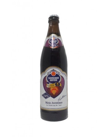 Cerveza Tap 6 Mein Aventinus Botella 50cl.