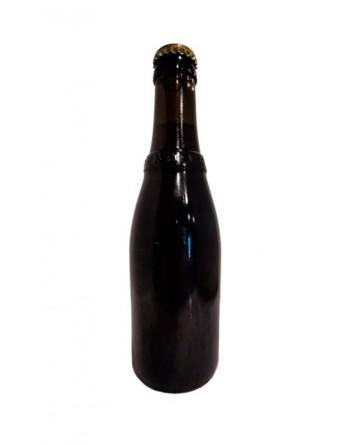 Cerveza Westvleteren 12 Botella 33cl.