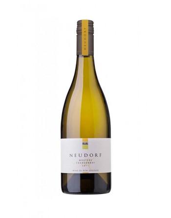 Neudorf Moutere Chardonnay...