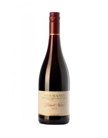 Ata Rangi Pinot Noir 2013