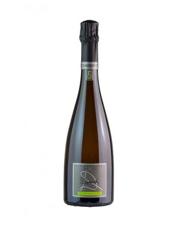 Champagne Devaux Ultra D