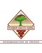Ycoden Daute Isora