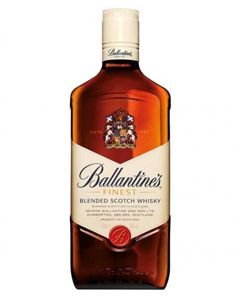Whisky Ballantines (70cl. )