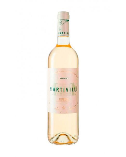 Martivillí(75cl.)