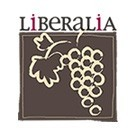 Bodegas Liberalia