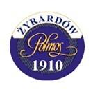 Polmos Zyrardow Distillery