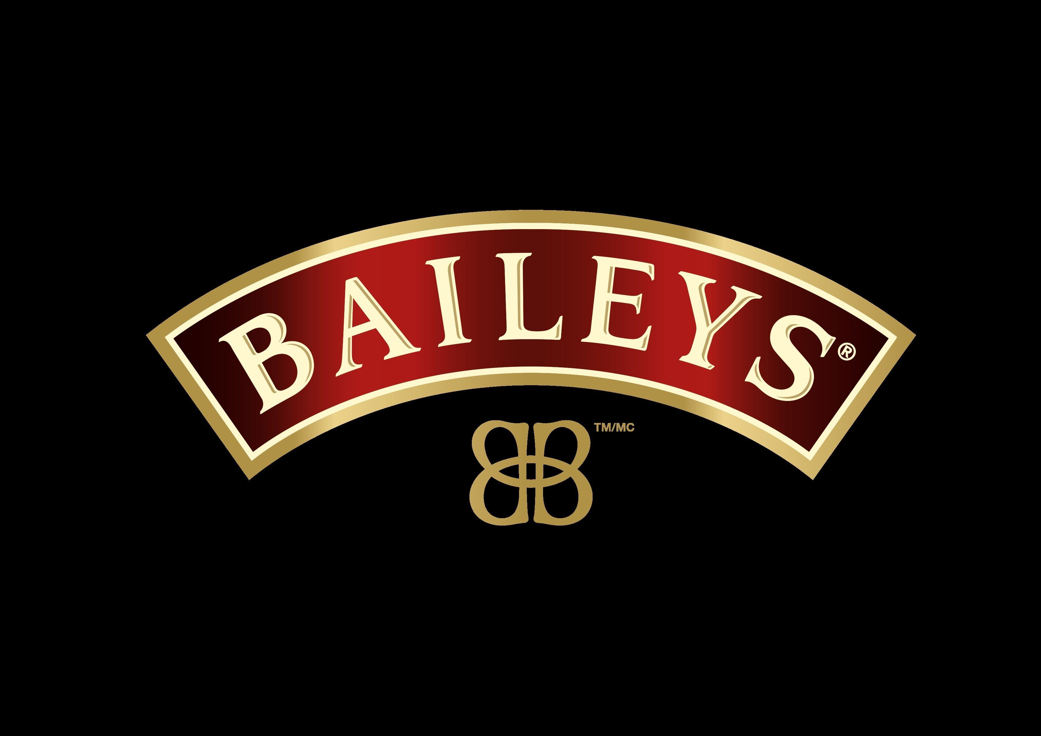 Bailey & Co