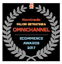 mejor omni channel